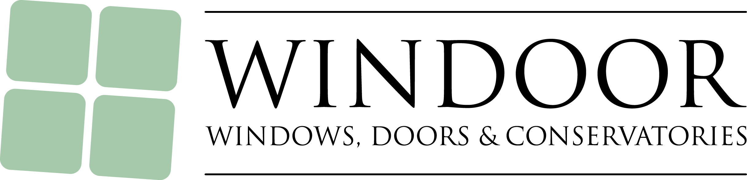 Windoor Services